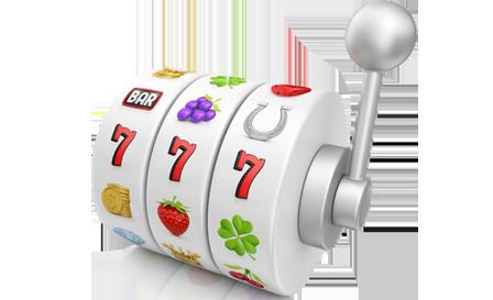 จุดเด่นของเกม slotxo เกมที่มาแรงในปี 2564